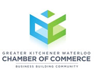 VisionTek NetConnect is member of Chamber of Commerce Kitchener Waterloo